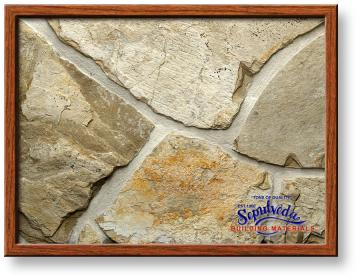Click for a Large Photo of Lompoc Thin Country Flagstone